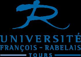 Université de Tours (logo).svg