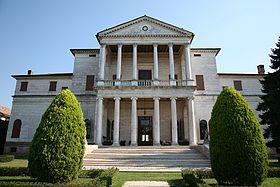 La Villa Cornaro