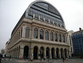 Ópera Nacional de Lyon.jpg