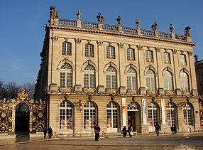 Place Stanislas Opéra 211207.jpg
