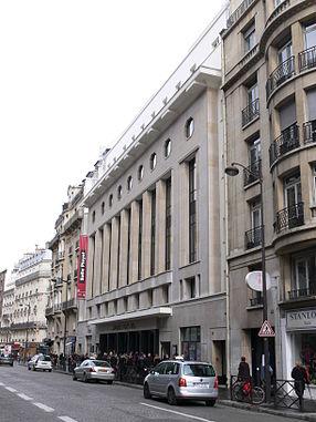 Salle Pleyel 2.jpg