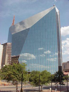 Le diamant de Johannesburg