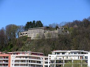 Fort Beauregard - vue générale.JPG