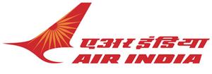 Air india LOGO.png
