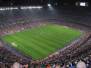 Chelsea on Tour - Barcelona 311006.jpg