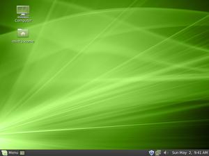 Linux-Mint-Isadora.png