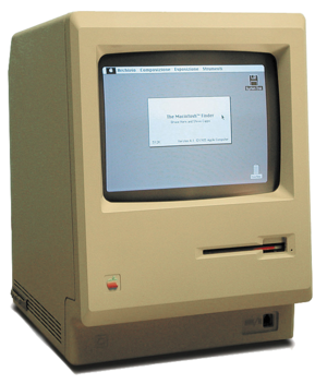 Macintosh 128k transparency.png