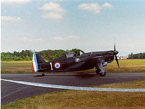 Le D-3801 n°194, sorti de l'usine EFW en 1942 est le seul