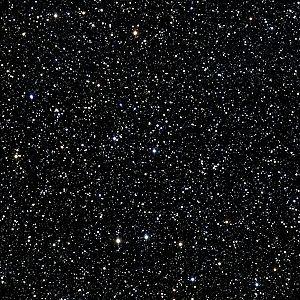 Messier object 023.jpg