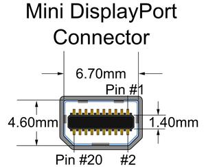Mini DisplayPort (connector).PNG