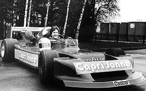 Formule 2 de 1978