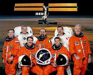 STS-100 crew.jpg