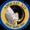 Insigne de la mission Apollo 12