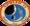 Insigne de la mission Apollo 14