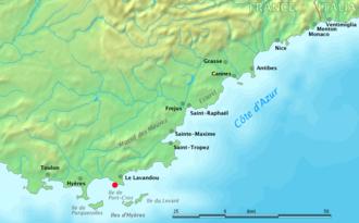 https://www.techno-science.net/illustration/Definition/330px/Fort-de-Br-C3-A9gan-C3-A7on-location.png