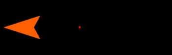 Effet Doppler-Fizeau
