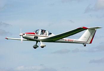 Le G 109b