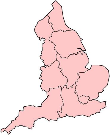 BlankMap-EnglandRegions.png