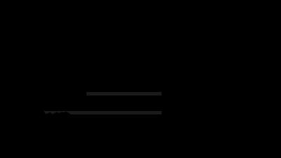 Plan de voies de la gare après la mise en oeuvre du projet Ermont - Saint-Lazare.