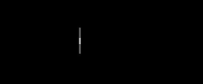 Schéma d'un tube multiplicateur couplé à un scintillateur.