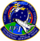 Sts-108-patch.png