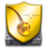 Nav app icon.png