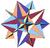 Sixteenth stellation of icosahedron.png
