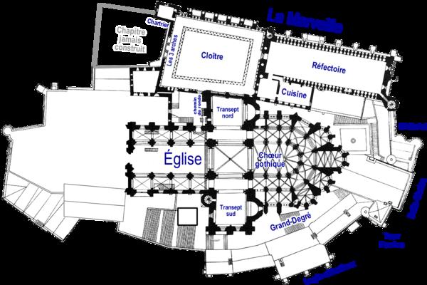 http://www.techno-science.net/illustration/Definition/600px/MtStMichel-PlanNiveau03-Eglise.png