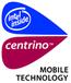 Intel Centrino (2003).png