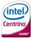 Intel Centrino (2008).png
