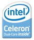 Intel Celeron Dual-Core.png