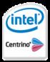 Intel Centrino (2006).png