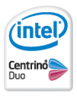 Intel Centrino Duo (2006).png