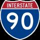 I-90.svg