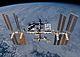 ISS ULF3 STS-129.jpg