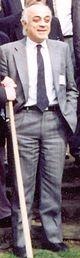 Jean Ichbiah en 1992