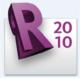LogoRevit2010.png