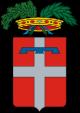 Provincia di Torino-Stemma.svg