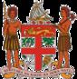 Armoiries des Fidji