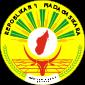 Sceau de Madagascar
