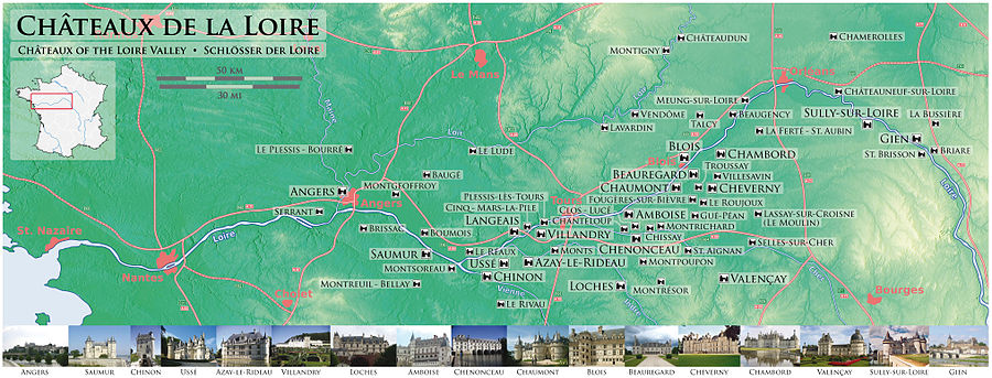 Châteaux de la Loire - Karte.jpg
