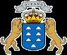Canary Islands CoA.svg