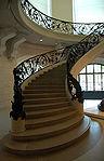 France Paris Petit Palais Interieur 04.jpg