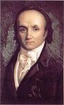 Abraham Louis Bréguet