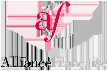 Alliance française.png