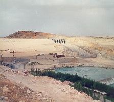 Image:Batman dam-GAP.jpg