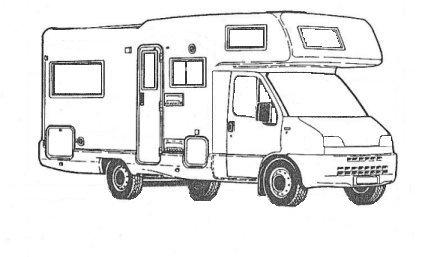 Image:Camping_Car_Capucine.jpg