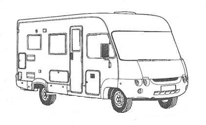 Image:Camping_Car_Intégral.jpg