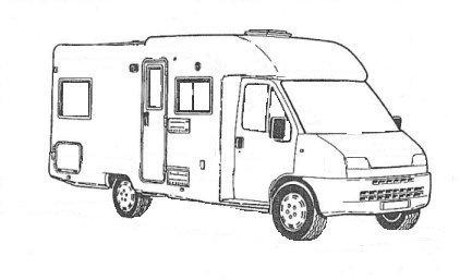 Image:Camping_Car_Profil�.jpg