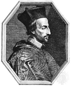 Jansénius